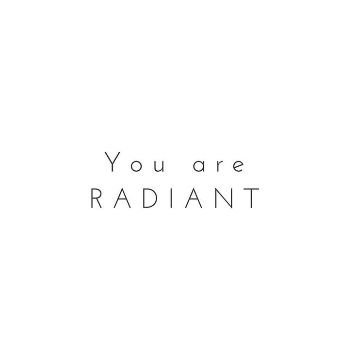 For 2018 this is always true, even if you don't remember it. You are RADIANT! 624 seuraajaa Heili Bridal -Bridal Headwear (@heilibridal)