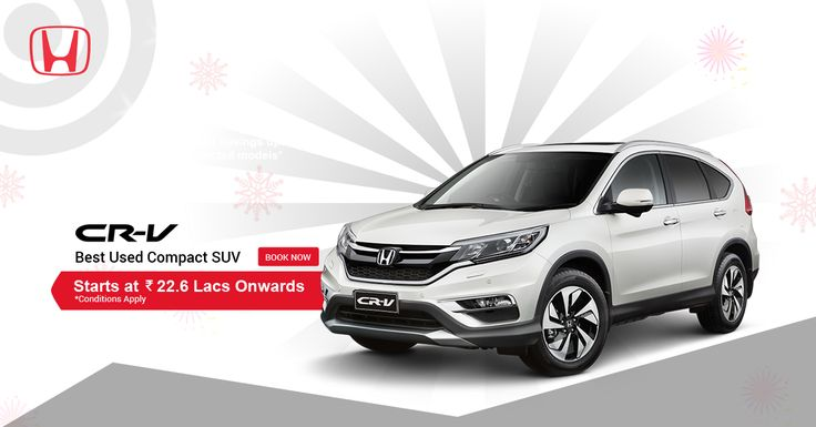 Book a Test Drive Online or visit our website http://www.magnumhonda.com/honda-crv-bangalore/ to find out the On Road Price. #hondadealers #testdrivebangalore #magnumhonda #cardealers