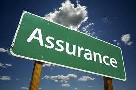 Offre d'#emploi à #Agadir : #Urgent !  Une agence d'#assurances recrute un #gestionnaire d'assurance qui se chargera de traitement de toutes les opérations relatives à la gestion des dossiers #clients Titulaire de #licence en #économie ou #gestion avec expérience de préférence. Salaire proposé : 5000 Dhs + commissions Merci d'envoyer votre #CV par email à hanane@cvlogy.com  A partager en masse SVP !