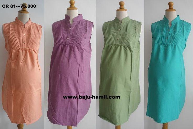 www.baju-hamil.com