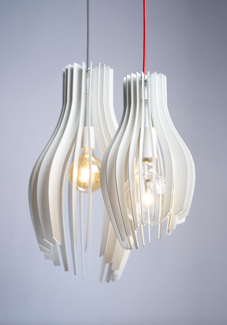 43 best Zava images on Pinterest Buffet lamps, Table lamps and