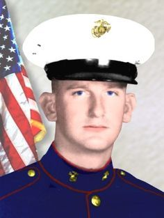 ... medal of honor recipient james howe more viet nam james d arcy medal