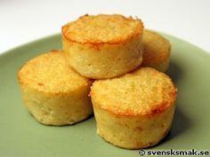 Potatisbakelser - http://www.mytaste.se/r/potatisbakelser-90244531.html