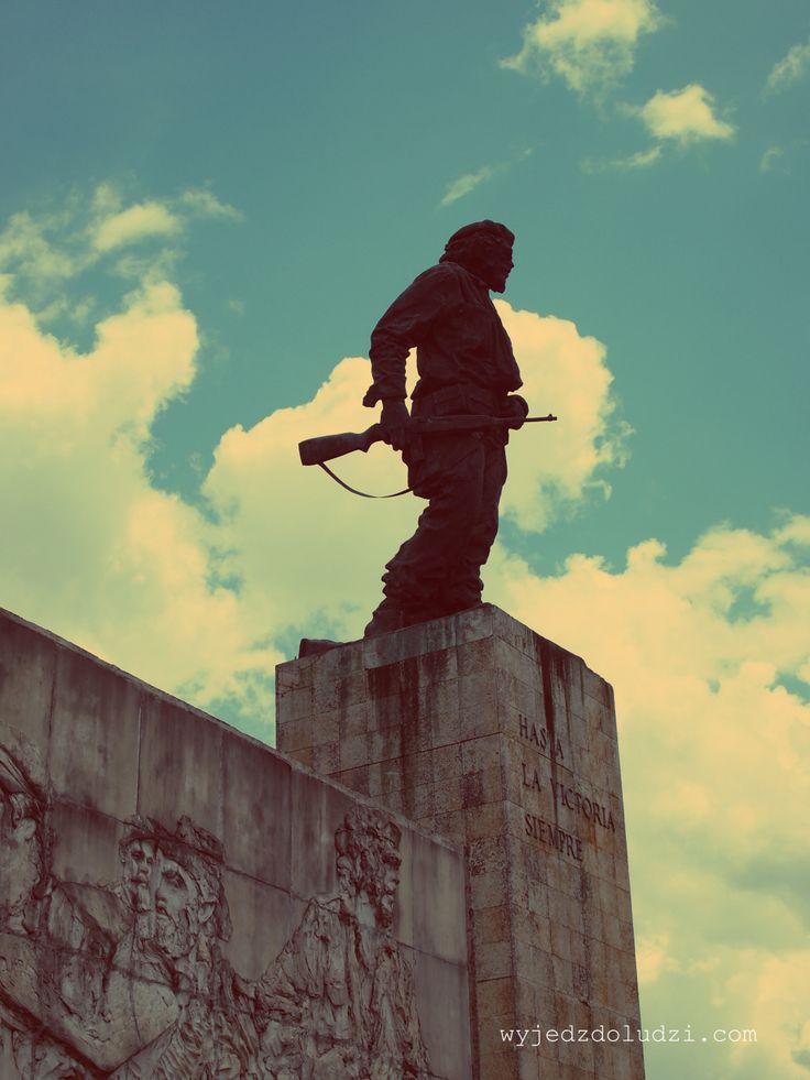 Cayo Guillermo, Kuba