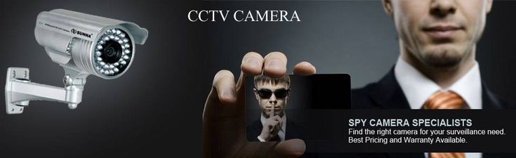 Cheap Spy Camera in Hyderabad, Wireless Camera, Pinhole Hidden Camera, Button Camera, Baby Monitor Camera, Mini Spy Camera, Spy Store in Hyderabad.