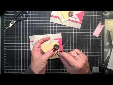 17 best ideas about Online Valentine Cards – Make Your Own Valentine Card Online