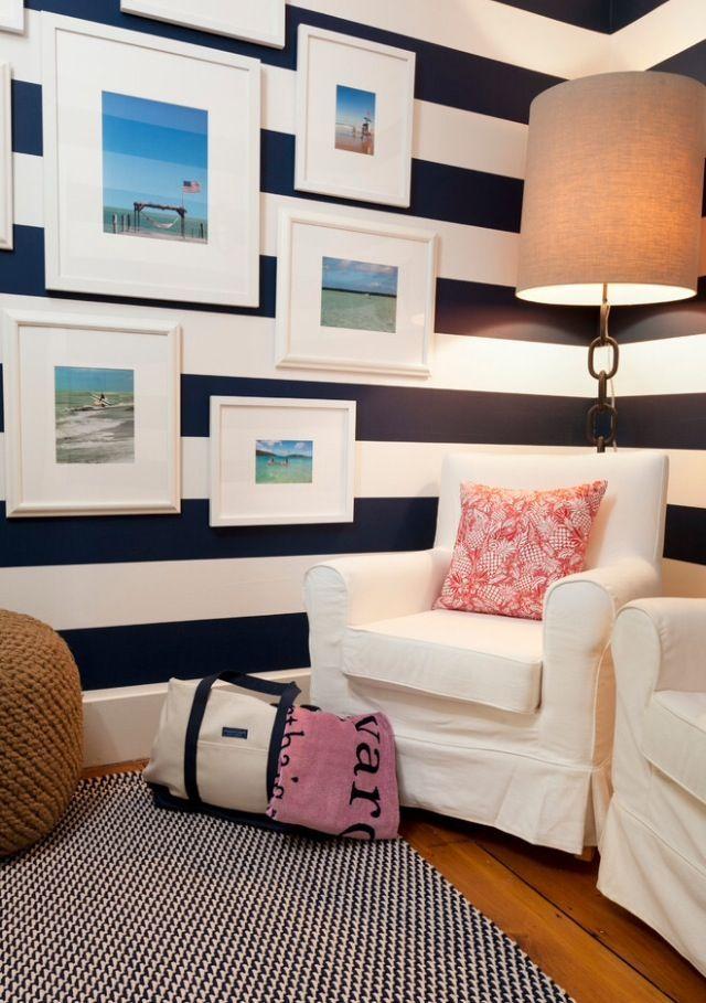 preppy interior design on pinterest green master bedroom preppy