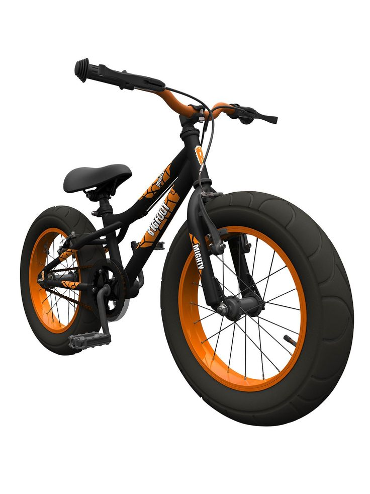 Top 25 Ideas About Exclusive 16 Quot Inch Boys Kids Bikes From