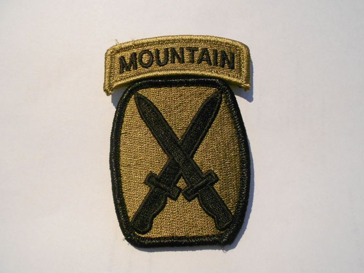 Fort Drum - The Mountaineer Online