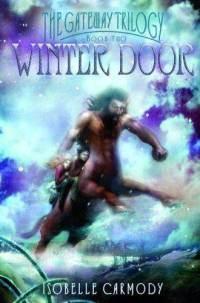 The Winter Door