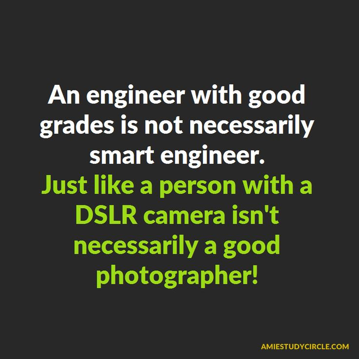 Dslr Camera Funny Quotes: 10 Best Engineers Inspirational Quotes Images On Pinterest