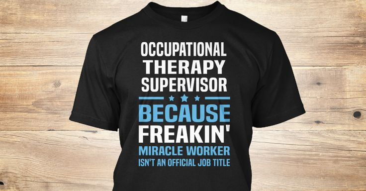 If You Proud Your Job, This Shirt Makes A Great Gift For You And Your Family.  Ugly Sweater  Occupational Therapy Supervisor, Xmas  Occupational Therapy Supervisor Shirts,  Occupational Therapy Supervisor Xmas T Shirts,  Occupational Therapy Supervisor Job Shirts,  Occupational Therapy Supervisor Tees,  Occupational Therapy Supervisor Hoodies,  Occupational Therapy Supervisor Ugly Sweaters,  Occupational Therapy Supervisor Long Sleeve,  Occupational Therapy Supervisor Funny Shirts…