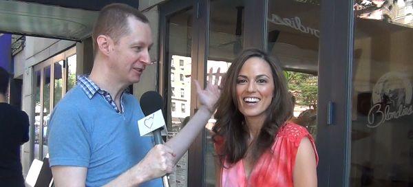 Terri Ivens interview http://www.welovesoaps.net/2013/08/terri-ivens-interview.html
