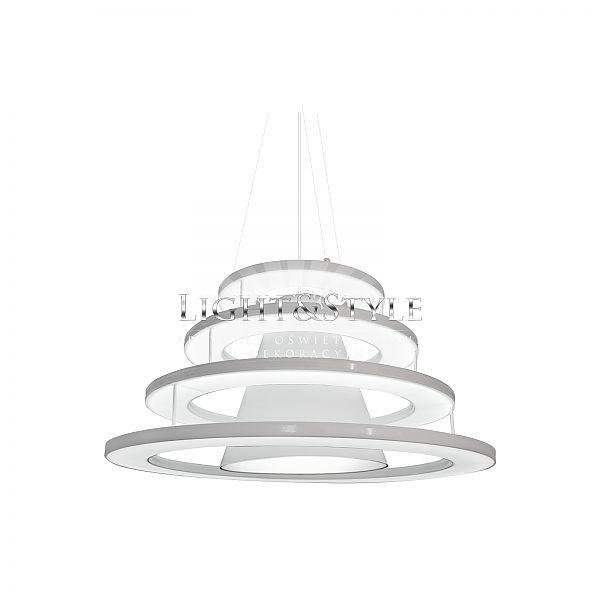 SPOT LIGHT LAMPA WISZĄCA GALAXY 8020102 - Sklep Light & Style