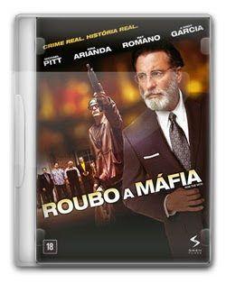 ASSISTIR: Roubo a Máfia [Rob the Mob] BRRip Legendado (Torrent e Online)