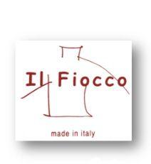 Via Morozzo della Rocca 4 - Milano - aperti tutti i martedì, mercoledì e giovedì dalle 10 alle 18