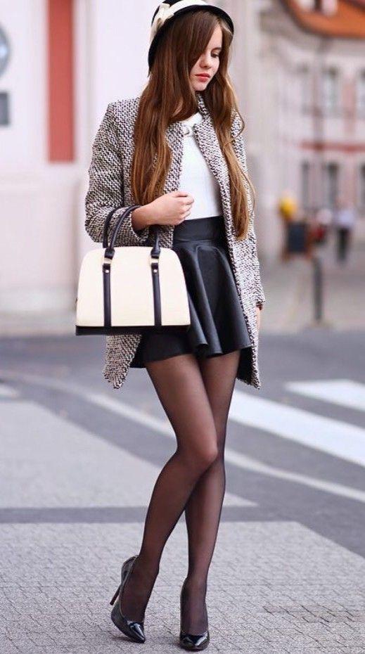Beautiful Ariadna Majewska  ef4ec99af7ee3