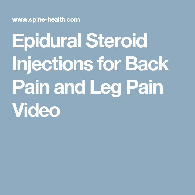 how to get a lumbar epidural steroid injection cost