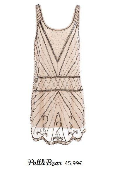 Πρωτοχρονιάτικα δώρα για εκείνη #pasteldress #pastel #shopping #bestbuys #pullandbear