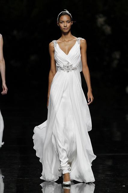 Pronovias 2013 Bridal Collection: Wedding Dressses, Fashion, Wedding Dresses, Wedding Ideas, Weddings, Bride, Pronovias 2013