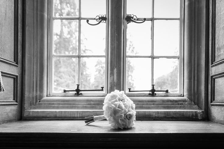 Kent wedding photographer - Michelle Cordner photography - kent wedding photography - home michelle cordner photography