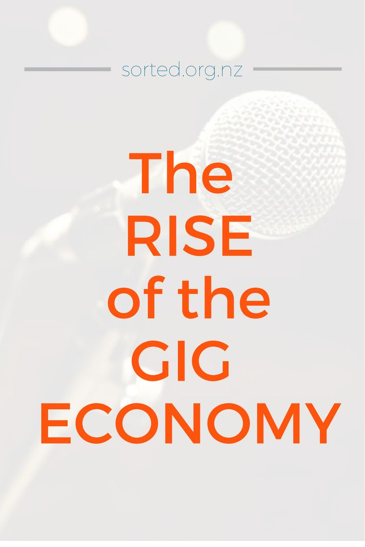 "The ""gig economy"" is on the rise as more people become freelancers, contractors or bounce from job to job. But what does this mean for retirement?"