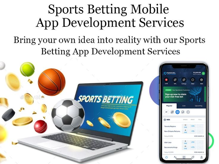 Sports betting development 3 ball golf betting sites