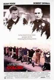 Colors (1988) - IMDb