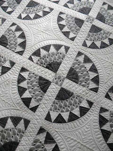 Sew Kind Of Wonderful: Modern designs for CLASSIC QUILTS
