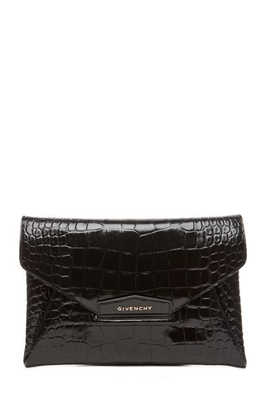 VIDA Statement Clutch - Within 8b by VIDA