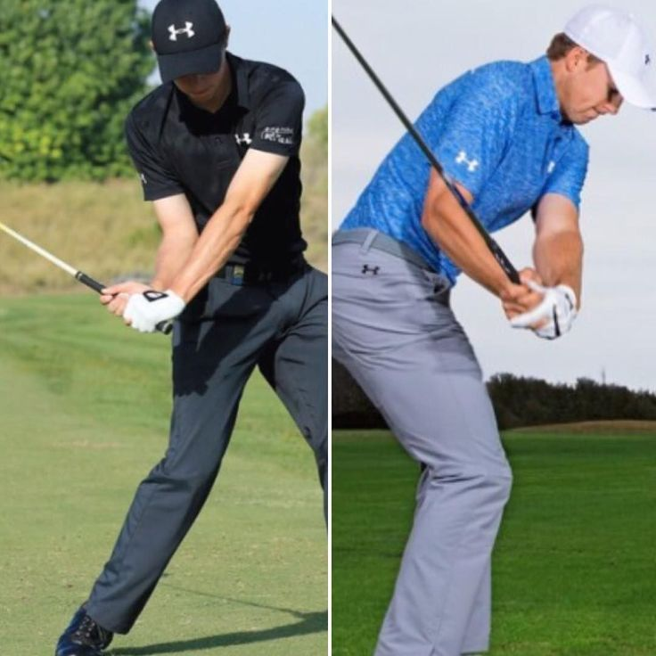Why Is It Important To Do A Golf Swing Analysis?