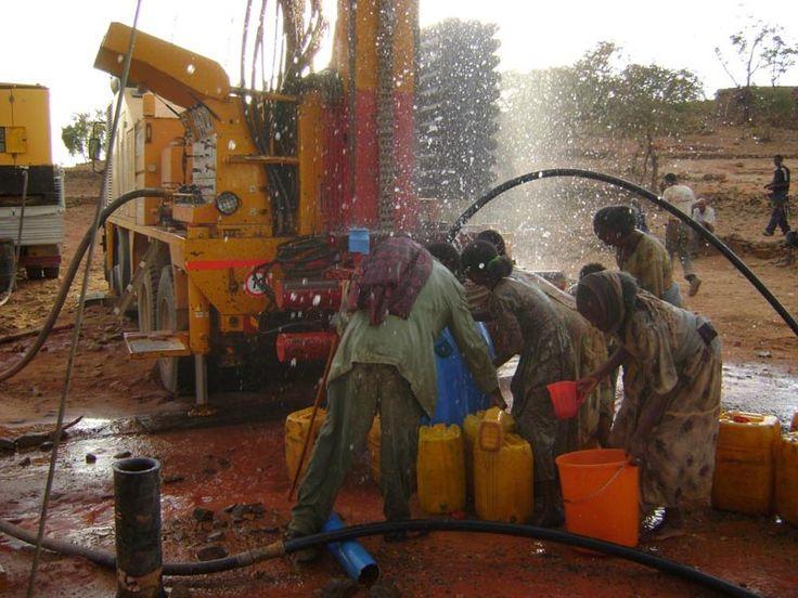 Water Well Drilling Rigs http://www.massenzarigs.it/uk/subcat/3/water-well-drilling-rigs.html