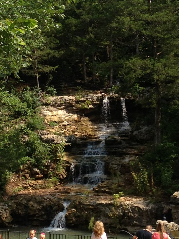 17 best images about missouri on pinterest liberty for Dogwood canyon
