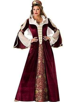 13 besten GNGJ: Costumes Bilder auf Pinterest | Kostümvorschläge ...