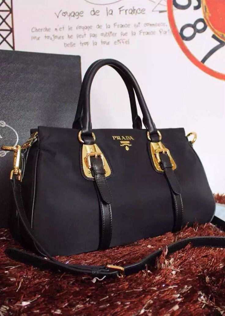 how to spot fake prada bags - prada tessuto weekender bag, prada crocodile shoes mens