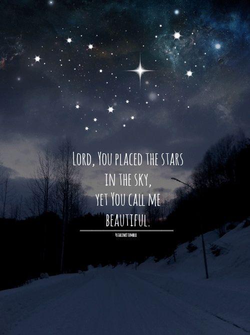 image jesus pinterest sky stars and quote