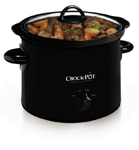 When my husband said he wanted Bourbon Chicken, I looked for a recipe and didn't find what I wanted. So, I came up with this Crock Pot Bourbon Chicken! Yum!