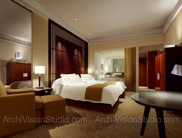 hotel room interior design hotel room and presidential