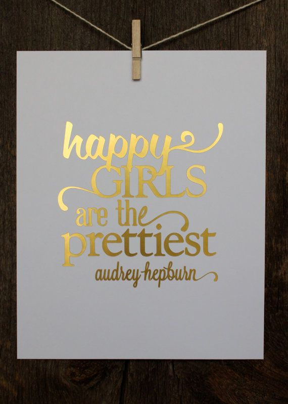 https://www.etsy.com/listing/198545142/happy-girls-are-the-prettiest?ref=shop_home_active_1