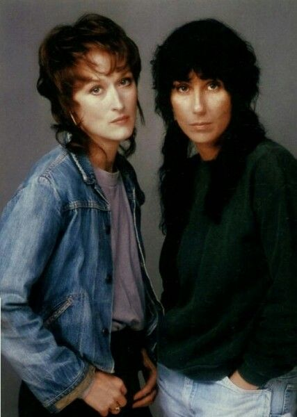 Meryl Streep & Cher in Silkwood. Silkwood was a nuclear whistleblower and a labor union activist who died in a suspicious car accident while investigating alleged wrongdoing at the Kerr-McGee plutonium plant where she worked. In real life, her death was vindicated in a victorious 1979 lawsuit, Silkwood v. Kerr-McGee, led by attorney Daniel Sheehan and other founding members of the Christic Institute.