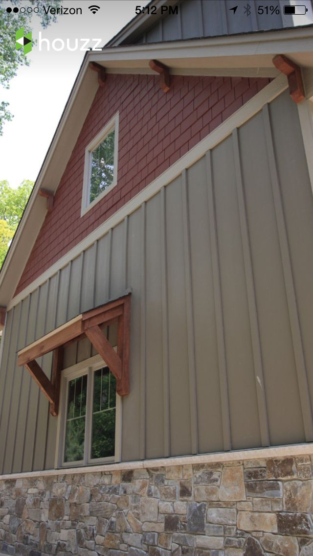101 Best Timber Bark Images On Pinterest Exterior Colors Exterior Homes And Exterior Paint