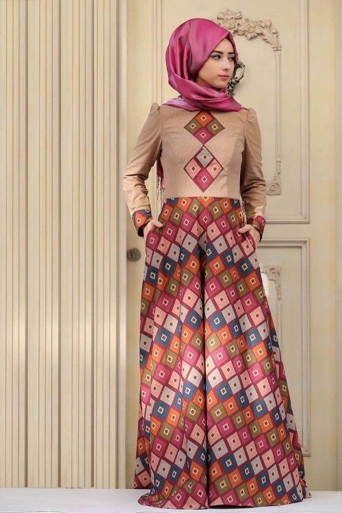 defne-elbise-zehrace-(1)-500x750.jpg (500×750)