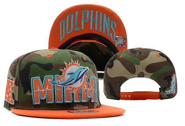 For Logan.. Cheap Miami Dolphins Hats (14293), NFL Snapback Hats Wholesale | Wholesale Miami Dolphins Hats , buy online  $5.9 - www.hatsmalls.com