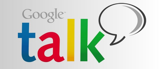 Outlook.com permite chatear con contactos de Google Talk