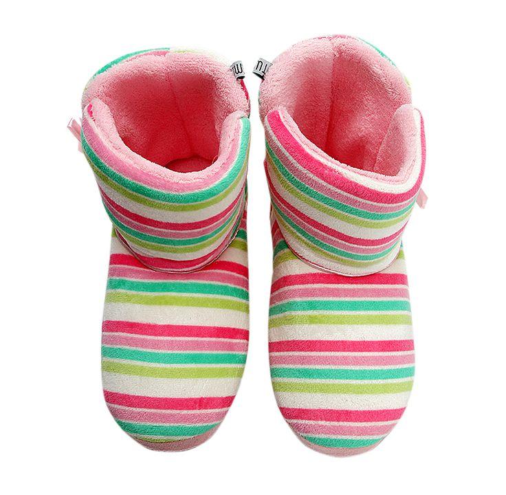 Twigy Ev Ayakkabısı – C0262