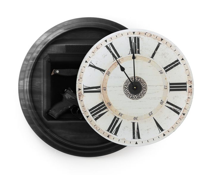 clock_wall_blackwoodgrain_roman_half4