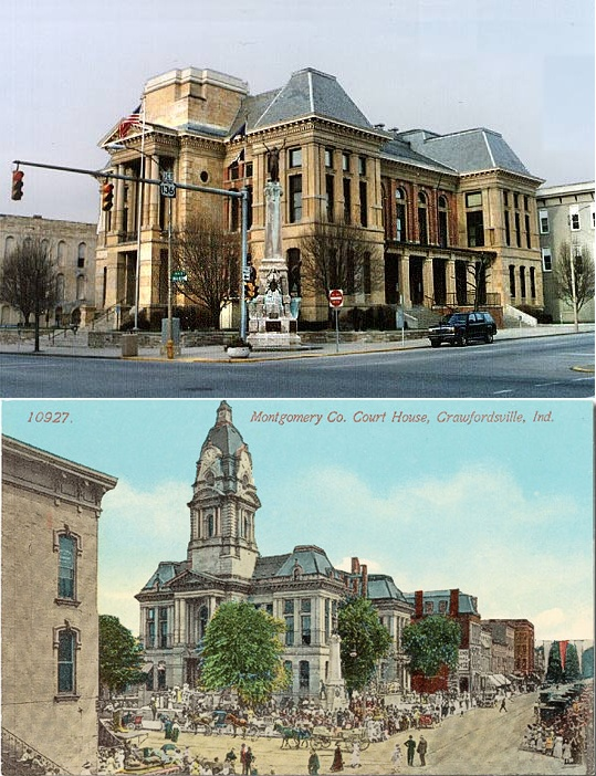 montgomery county black singles Pennsylvania - christian singles groups - pa  erie county, franklin county, lancaster county, lehigh county, montgomery county, northampton county, .