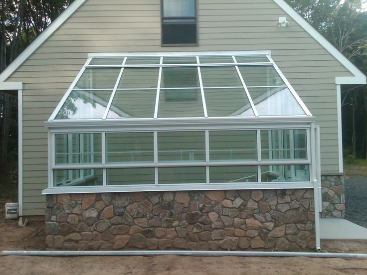 202 Best Images About Greenhouses On Pinterest