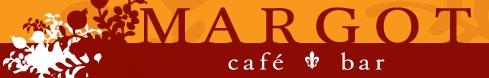 Margot Cafe & Bar; Nashville, Tennessee