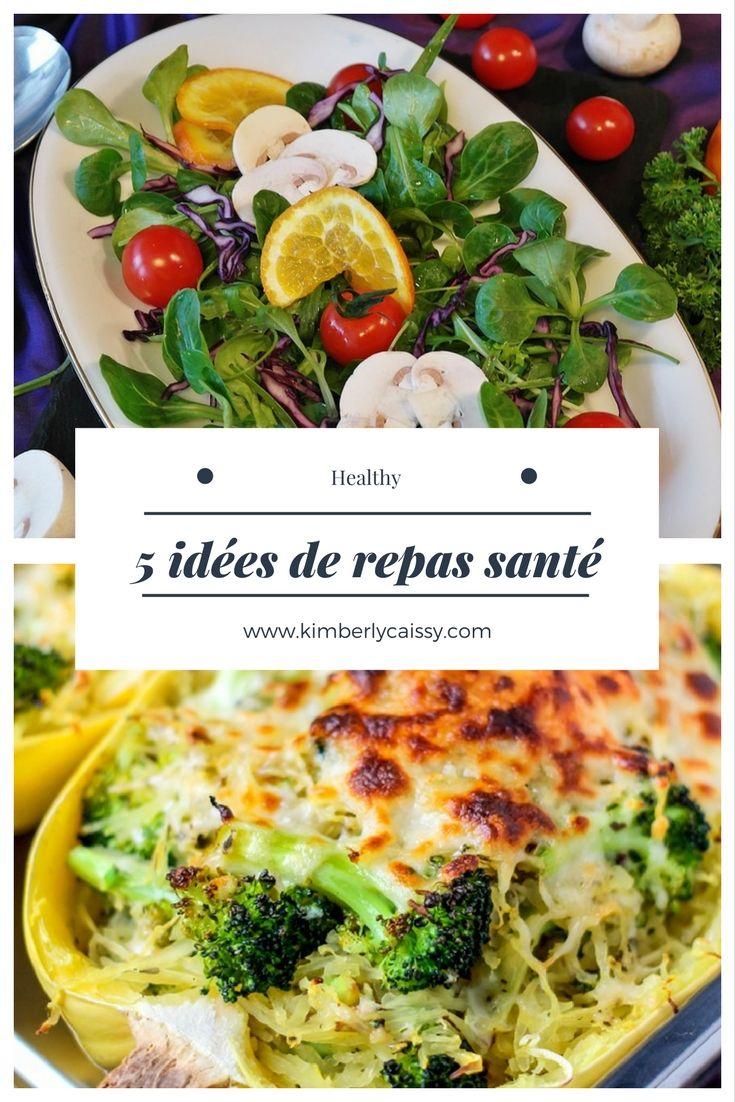 #recettes #sante #healthy